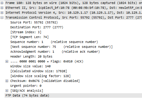 Wireshark-Packetdetails-1