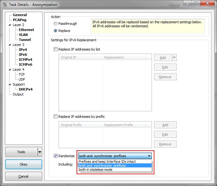 IPv6RandomizationCombobox
